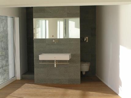 Bagni in granito la paltenghi - Profilo rivestimento bagno ...